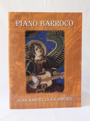 Piano_Barroco_A