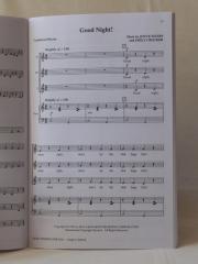 Sight_Singing_D